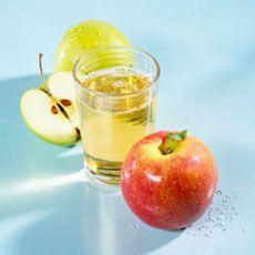 Ahmet Maranki elma çayı tarifi
