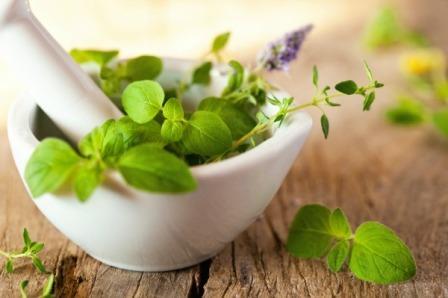Bağırsaklara faydalı bitkiler nelerdir?