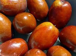 Hünnap meyvesi nasıl kullanılır?