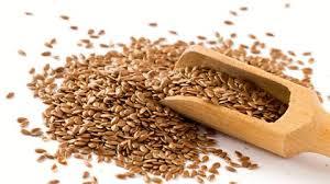 Keten Tohumu Yağı Nasıl Kullanılır?