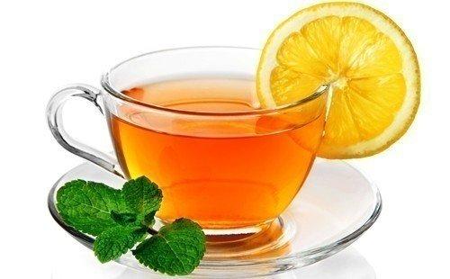 Limonlu Çayın Faydaları Nelerdir?