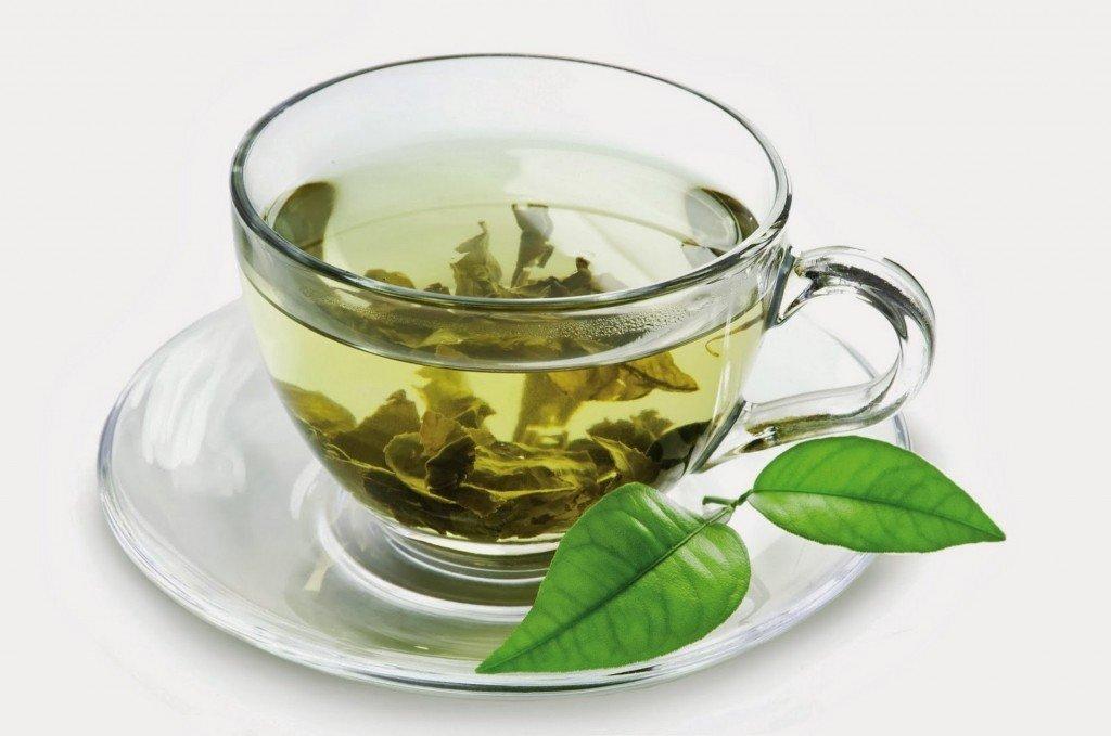 Melisa Çayı Neye İyi Gelir?